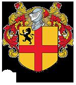 burke-coat-of-arms-irish-heraldry-Marble-Hill,-Galway,-Ireland